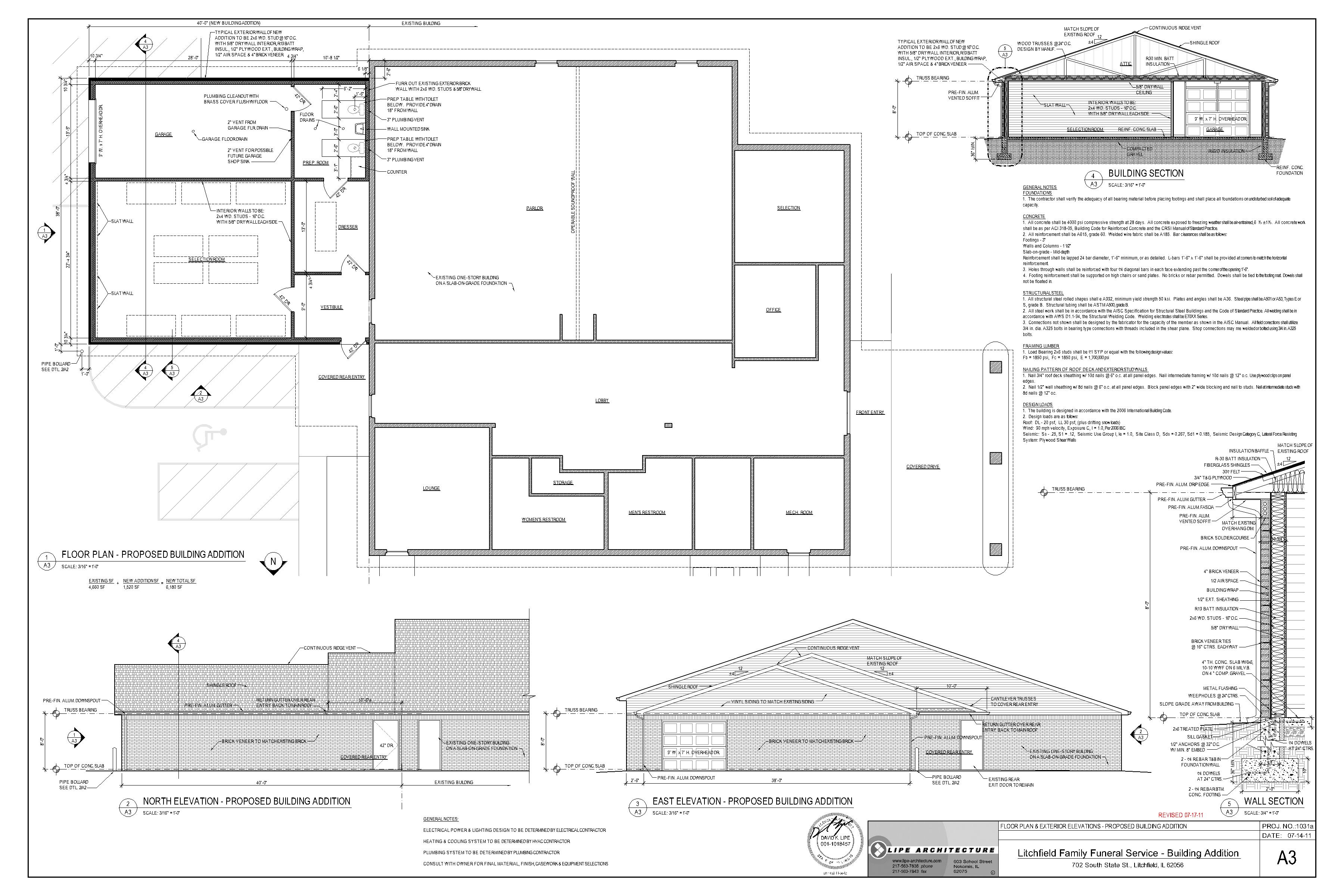 Index Of Images Litchfield Funeral January 2013 Schematic Diagram 02 Jan 1225 12m